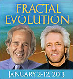 Dr Bruce H. Lipton and Gregg Braden are inspirational speakers bridging the gap between science and spirituality.