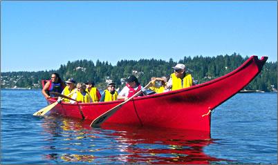 Takaya Tourism, Aboriginal tourism, British columbia native tourism, aboriginal culture.