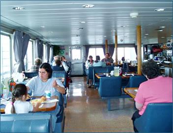 Ferry travel Alaska,small-ship cruising Alaska,Aleutian Islands Alaska, women travel Alaska, senior travel Alaska, Dutch Harbor, Unalaska, Kodiak Alaska, Homer Alaska.
