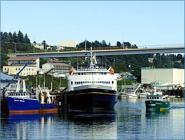 Aleutian Islands travel, Alaska Marine Highway System, Alaska state ferry, Alaska tourism, Alaska state ferries.
