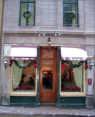 Auberge Bonaparte, Montreal hotels, Montreal holidays, Quebec hotels.