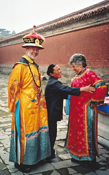 Chinese history and culture photo.