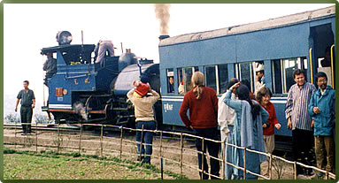 Darjeeling Himalayan Railway, Darjeeling cultural travel, Margaret Deefholts, Haunting India, historic India travel.