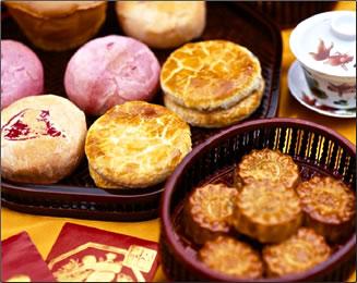 Hong Kong food lovers tour.