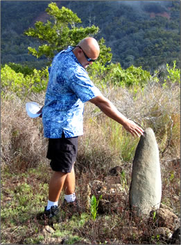 Lanai is least known or visited of Hawaii's big six islands; learn how that's changing.