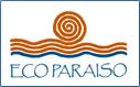 Hotel Eco Paraiso Xixim Mexico holiday accommodation.