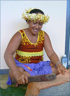 Marquesas Islands freighter cruise, senior travel, Tahiti holidays, Tahiti cruise.