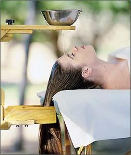 Arizona health resorts, Miraval Life in Balance, Arizona health and wellness vacations, Tucson health resort.