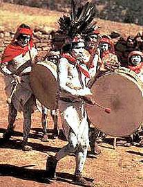 Copper Canyon holidays, Mexico railroads, Tarahumara culture.