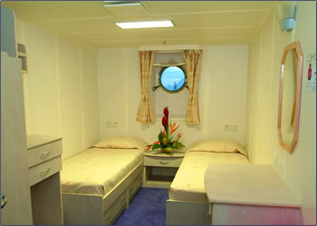 Aranui 3 freighter travel, Aranui III cruise freighter, Marquesas Islands freighter cruise, senior travel.