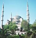 Link to Eldertreks cultural tour through Turkey article