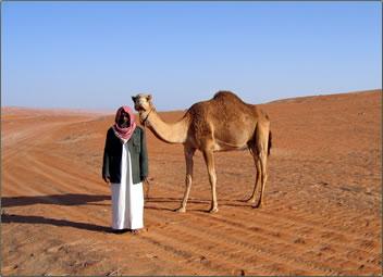 Oman Bedouin life, Bedouin culture Oman.