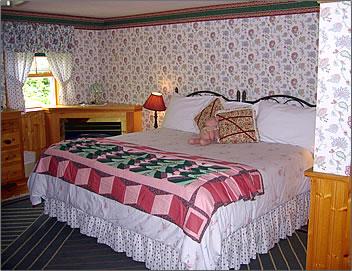 Farmhouse Country Inn, Nova Scotia vacations, Bay of Fundy travel, Nova Scotia historic inns, Nova Scotia country inns.