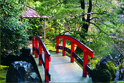 Victoria butchart gardens travel with a challenge winter pleasures at the butchart gardens victoria canada thecheapjerseys Choice Image