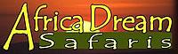 African Safari, Africa Dream Safaris, Tanzania Safari