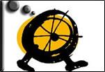 ExperiencePlus! Specialty Tours logo.