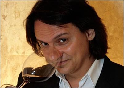 Marcelo Copello's Top Ten Wine Tasting Tips.