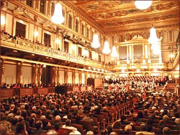 Vienna tourism, Vienna Mozart music, Vienna cultural attractions.