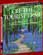 Book Review, Off the Tourist Trail: 1,000 Unexpected Travel Alternatives