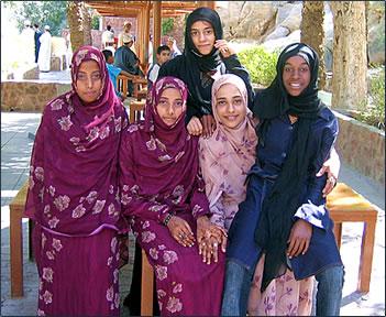 Oman tourism, Oman travel, Muscat Oman, Oman architectural heritage tourism, Bedouin life, cultural travel Oman, desert camping.