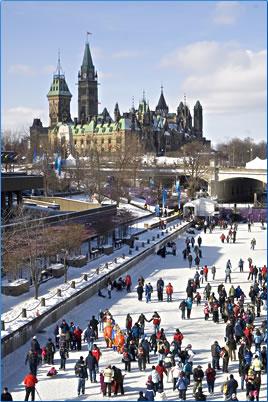 Dating-sites in ontario, kanada