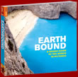 Book review, Earthbound: A Rough Guide to the World in Pictures.