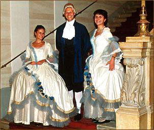 Vienna Mozart Orchestra, Vienna, Austria music tourism.