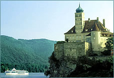 Special Travel International, river cruising in Europe, Russia, Egypt, Black Sea.