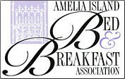 Link to Amelia Island B&B Assn.