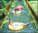 Hawaii's best alternative travel tour operators offer small-scale adventures.