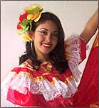 Nicaragua tourism, Living Abroad in Nicaragua, Moon Handbooks Nicaragua.