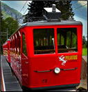 Article about the exciting transportation options in Switzerland for international visitors to experience.