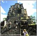 Latin American feature articles: Cuba, Nicaragua, Galapagos Islands, Peru's Amazon, Patagonia and more.