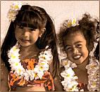 Maui's Kaanapali Beach Hotel article.