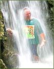 Trinidad adventure travel, nature vacations.