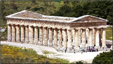 Voyages to Antiquity educational tours and cruises to Italy, Greece, Turkey and more.
