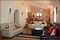 Quinta Padeiro Villa, Portugal, rental accommodation.