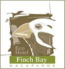 Finch-Bay-Eco-Hotel