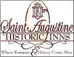 Link to Saint Augustine Historic Inns.