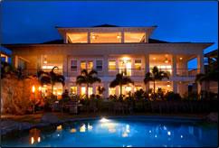 Villas at Poipu Kai, Hawaii.