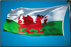 Article about the highlights of Wales.