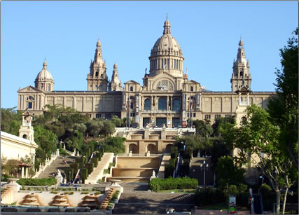 Hidden City Tours in Barcelona give homeless people a chance to tell their story and earn a living as guides.