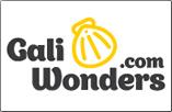Galiwonders-Logo