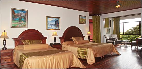 Costa-Rica-Fonda-Vela-Suite
