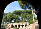 Rome-Palatine-Hill-Button