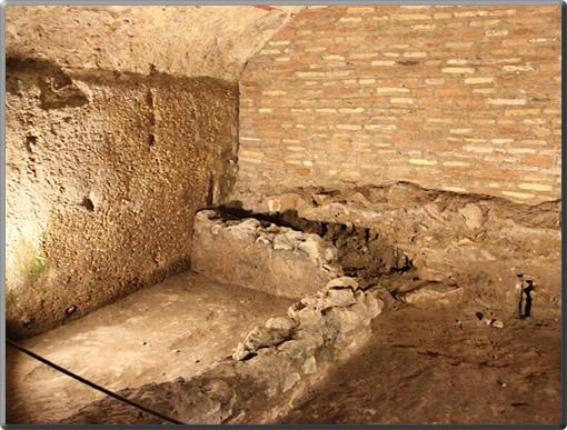 Rome-Underground-Apartment