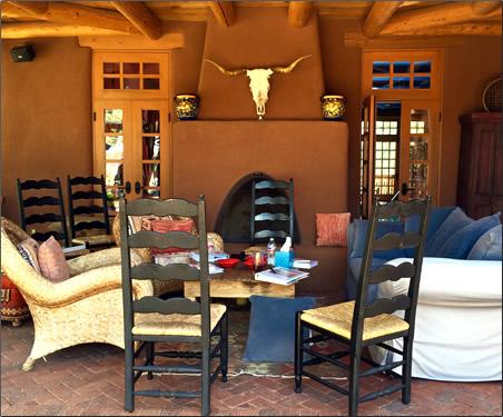 Santa-Fe-Retreat-Lounge