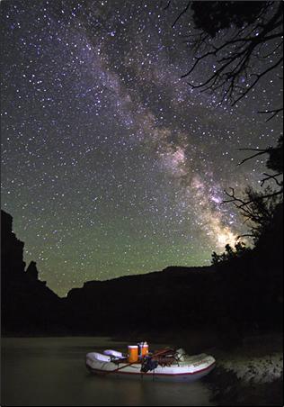 Star-Gazing-Yampa-River-Campsite