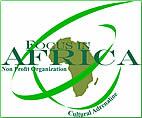 Focus-in-Africa-Logo