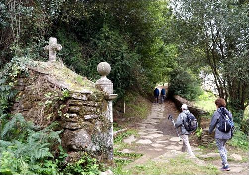 GaliWonders-Camino-de-Santiago-Tours